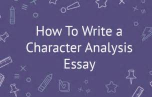 Dissertation Findings & Discussion Chapter: Sample