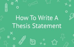Writing the Discussion and Analysis - SlideShare
